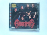 MP3 Amorphis 13 альбомов, фото №2