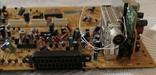 Радиодеталі, плата 3, фото №5