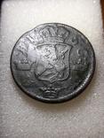 Швеция 2 эре 1748 S.M., фото №3