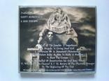 CD Rob Zombie, фото №3