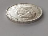 3 марки 1911 г. Бавария, фото №7