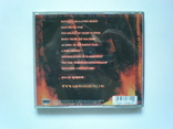 CD Amon Amarth, фото №3