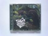 CD Finntroll, фото №2