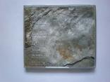 CD Finntroll, фото №3