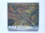 CD Suidakra, фото №3