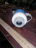 Электро Водонагреватель проточной воды, фото №4