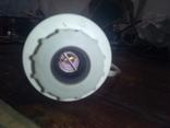 Электро Водонагреватель проточной воды, фото №5