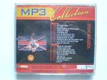 MP3 Iron Maiden, фото №3