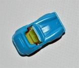 Киндер Сюрприз - Машинка (90-е годы)., фото №8