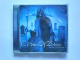 CD Children of Bodom, фото №2