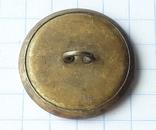 Пуговица, фото №4