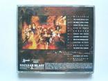 CD Edguy, фото №3