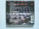 CD Limp Bizkit, фото №3