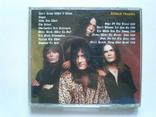 CD Quiet Riot, фото №3