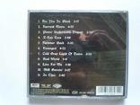 CD Blue Оyster Cult, фото №3