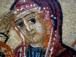 Икона Пресвятой Богородицы Утоли болезни, фото №6