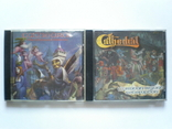CD Cathedral, фото №2