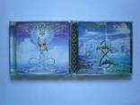 CD Stratovarius, фото №2