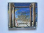CD Symphony X, фото №3