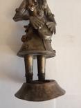Статуэтка, фото №5
