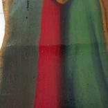Ікона Воскресіння Христа, фото №8