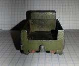 Спецтехника ГАЗ-66, фото №8