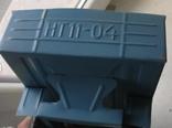 Игрушка машинка большая железная Уралец цена 3 рубля, фото №8