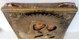 Икона ''Богородица Иверская (или Тихвинская)'', фото №8