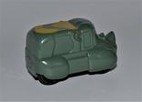 Киндер Сюрприз - фигурка игрушка Дисней Авто K97n90., фото №5