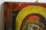 Казанская Богородица 36х28, фото №7