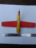 Самолёт СССР, фото №12