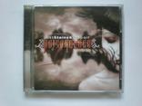 CD Poisonblack, фото №2