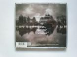 CD Poisonblack, фото №3