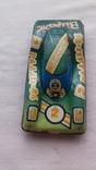 """Іграшка""""Гоночна машинка Раллі 86 Віраж 2"""", фото №2"""