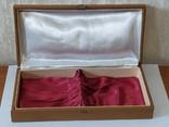 Коробка под столовые приборы, фото №2