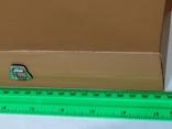 Коробка под столовые приборы, фото №4