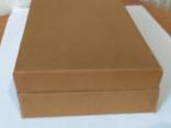 Коробка под столовые приборы, фото №5