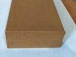 Коробка под столовые приборы, фото №6