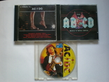 CD АС/DC, фото №2