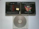 CD АС/DC, фото №3