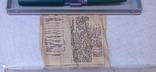 Набор перьевых ручек, фото №4