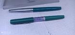 Набор перьевых ручек, фото №6