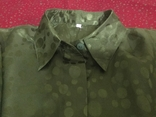 Блуза, фото №5