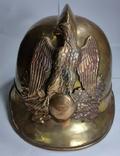 Шлем, фото №2