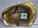 Шлем, фото №6