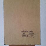 Картина/ живопис/ абстракція Fluid Art #66 acrylic, фото №13