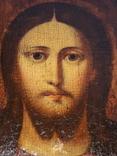 Икона Иисуса Христа., фото №2