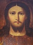 Икона Иисуса Христа., фото №3