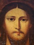 Икона Иисуса Христа., фото №4