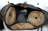 Шлем летчика, фото №6